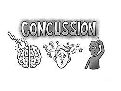 data/concussion.jpg